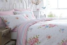Bedroom Plans! / All the nice stuff for the bedroom