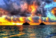 2014 Holiday in Hawaii / Planning for an 8 day summer holiday in Hawaii