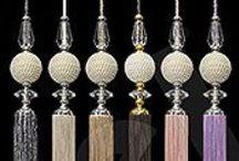Sarkıt Püskül İncili / Ev tekstili ve perde aksesuarları Sarkıtlar http://www.selticaret.com/sarkit-puskul-incili.html Sarkıt Püskül İncili © Sel Ticaret ve Sanayii