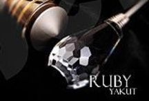 Yakut Rustik / Ev tekstili ve perde aksesuarları Yakut Rustik http://www.selticaret.com/yakut-rustik.html Yakut Rustik © Sel Ticaret ve Sanayii