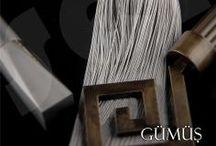 Gümüş Rustik / Ev tekstili ve perde aksesuarları Gümüş Rustik http://www.selticaret.com/gumus-rustik.html Gümüş Rustik © Sel Ticaret ve Sanayii