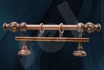 Rustik Oymalı / Ev tekstili ve perde aksesuarları Rustik Oymalı http://www.selticaret.com/rustik-oymali.html Rustik Oymalı © Sel Ticaret ve Sanayii