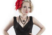 2015 Get Frocked / Frocks, dresses, kaftans, shifts, mini, midi, maxi