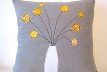 tekstil art