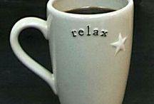 Kawa / Coffee / Taste & enjoy  www.thebest.wellnesscoffee.eu www.sane.wellnesscoffee.eu (PL) www.ideal.ganodermakofe.ru
