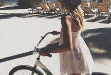 16| Summer Fashion Inspiration.