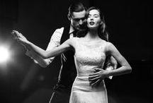 CALLIE: Dance Love