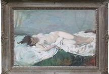 Italian Paintings / Italian paintings