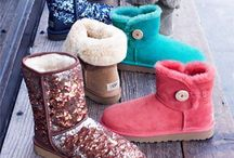 ✴️Cozy!! Uggs !✴️ / FRIENDS ARE LIKE UGGS  , nobody wants the fake ones