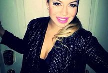 ‼️CHIQUIS LOOK⁉️
