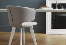 Alias - Indoor Furniture