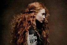 __Hair__