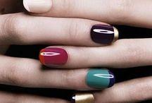 Beauté : Nails
