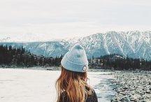 24| Snowboarding.