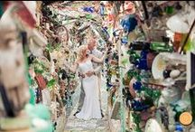 Philadelphia Wedding Venues / Philadelphia is an amazing city with plenty of historic landmarks, modern marvels, and intriguing structures. This board contains a collection of popular Philadelphia wedding venues, many of which we have entertained.