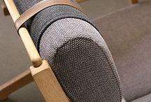 DU | Upholstery Details