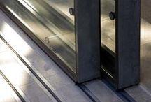 DU | Door Design & Details