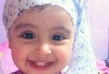 Kids - Crianças - Niños / Arabic kids  Crianças árabes