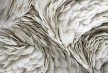 __Matière-Texture-Surface__