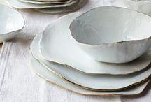 DU | Tableware