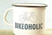 cycling tips / tipy pro cyklisty