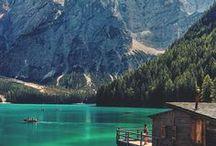 Italië met kinderen / Wil je op Vakantie met kinderen naar Italië? Hier vind je de mooiste plaatsen en streken, leuke activiteiten, en de beste vakantieparken en kindercampings