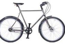 *beltbike traffic*