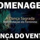 Dança do Ventre Videos / Videos de Dança do Ventre || Belly Dance Videos || Videos de Danza del Vientre ||  by  Studio Dança Dani Camargo - A Dança do Ventre em Campinas