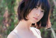 nogizaka46 / N.Hashimoto A.Saitho 橋本 奈々未 齋藤飛鳥 乃木坂46