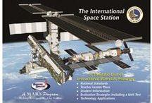 Aerospace Education Resources