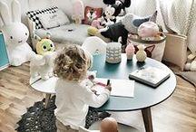 Inspiración: espacios que nos encantan