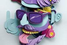 3D ideas