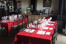 Events at Silver Spoon Estate