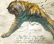 Tiger - Digital