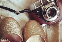 Photography.   / eu amo fotografia, o sentimento que ela transmite, a paz que ela me trás, e a importância dela pra mim, eu ganhei minha primeira câmera com 7 anos de idade, desde então não saia de trás e da frente dela, ser fotografa é um dos meus maiores sonhos. #EuAmoFotografia.