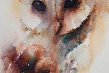 Owlsies