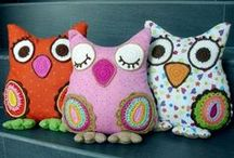 Cuscini e Coperte - Pillows &  Blankets