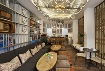 Chic Boutique Hotels