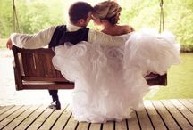 Dream Wedding / ...I do...