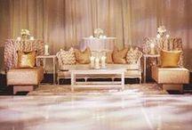 Lounge Where