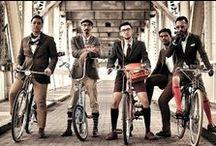 Bicycle / Bike,bicycle,ride / by SYAMIE SYAMIETO