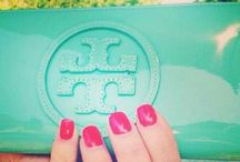 Tory burch / Life style