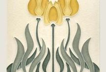 Tulp tulips tulipan