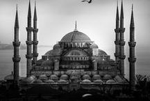 Turkey ♥ ♥ ♥