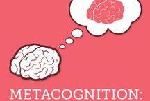 """Riflessioni sull'apprendimento / Consigli e pensieri per insegnare ad """"imparare ad imparare"""" e a generare processi di autonomia ed efficienza nell'apprendimento."""