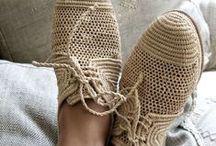 ΠΑΠΟΥΤΣΙΑ !!! / στυλ παπουτσιων που μαρεσουν,παραξενα παπουτσια.