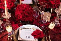Classic Events / Classic Event and Tent Rentals Enjoy the Experience
