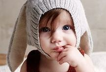 Baby / knit