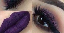 Makeup inspo✨