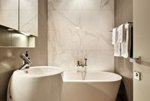 02_Bathroom